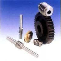 Wholesale Gear Worm Gear from china suppliers