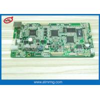 Wholesale ATM spare parts Wincor PC280 C4060 Cineo 175173205 V2CU Card Reader Control Board from china suppliers