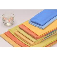 Wholesale bath towel microfiber from china suppliers