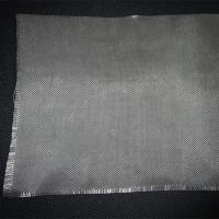 Wholesale Woven Fiberglass Micron Filter Fabric with Graphite Treatment from china suppliers