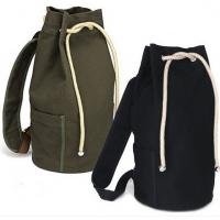 Wholesale Cute Drawstring Backpack Bag Shopping backpack yoga mat backpack  journalism bag journalise pack cause pack alternatives from china suppliers