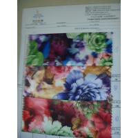 Wholesale COTTON PRINTING FABRIC from china suppliers