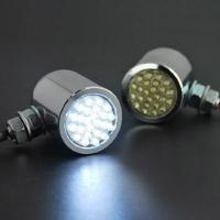 Wholesale 12/24V led side marker llight for trucks from china suppliers