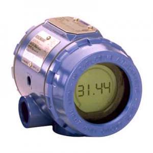 Wholesale Plastics temperature sensor (PT124B-200) from china suppliers