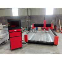 Wholesale High Speed Stone CNC Router from china suppliers