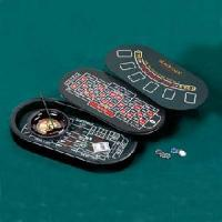 Wholesale Poker Table - 5 from china suppliers