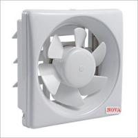 "Wholesale 6"",8"",10"",12"" Good quality ventilating fan from china suppliers"
