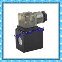 Wholesale Norgren Herion Pneumatic Solenoid Coil DC24V AC220V AC110V for 2636000 8020865 from china suppliers