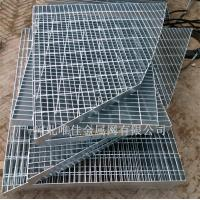 Wholesale atypia steel grating from china suppliers