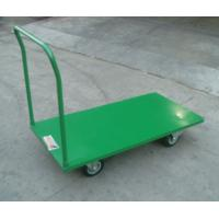 Wholesale Wooden Moving Platform Hand Truck (PH460) from china suppliers
