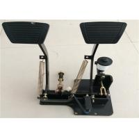 Wholesale Hanging brake pedal assembly 30HB-511000 forklift spare parts / Pedal assy from china suppliers