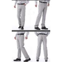 Wholesale 100%Cotton Non-Iron Casual Pant from china suppliers