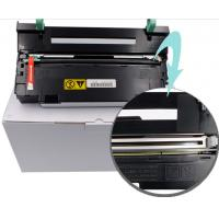Wholesale Kyocera DK-110 Black Imaging Unit Black For FS 1116, 920 - Black from china suppliers