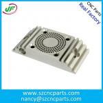 Wholesale Metal Part / CNC Precision Machining / Machinery / Machine / Turned Part, CNC Machining Parts from china suppliers