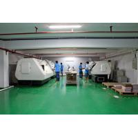 Shenzhen SYF Precision Electronics limited