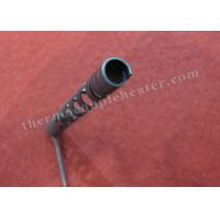 Wholesale High Pressure Resistance Micro Coil Heaters for Injection Mold Hot Runner System from china suppliers