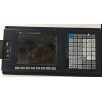 Wholesale three axis computercontrolledwood cuttingrouterCNC control panel with MPG and 12pcs relay IO board from china suppliers