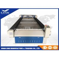 Wholesale 90w 100w 130w 150w laser engraving cutting machine for nonmetal from china suppliers