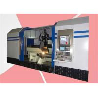 Wholesale Water cooling Semiconductor laser hardening machine Three - phase 380VPEN±10% 50Hz from china suppliers