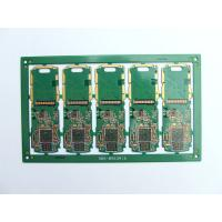 Wholesale fr4 pcb supplier with UL high technology for you cost control from china suppliers