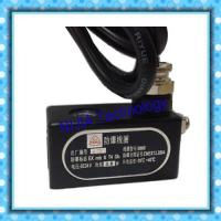 Wholesale High Pressure Anti - proof / Explosion Proof Solenoid SMC VF3130 Shako BM520 Airtac 4V210 from china suppliers
