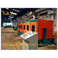 Buy cheap 20-8mm multifunction copper wire rod adjustable rolling mills from wholesalers
