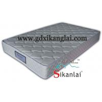Wholesale s14- 29 foam mattress from china suppliers