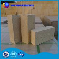 Wholesale High Alumina Thermal Furnace Bricks from china suppliers