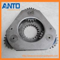 Wholesale Crawler Hydraulic Excavator Planetary Carrier No.2 With Planet Gears Assembly VOE14566418 from china suppliers