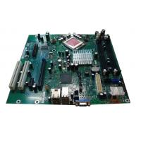 Wholesale Desktop Motherboard use for DELL Dimension E520 DM061 WG864 from china suppliers