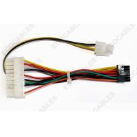 Wholesale OEM Molex Atx Power Harness from china suppliers