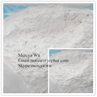 Wholesale Professional Cutting Cycle Raw Steroids Nandrolone Undecanoate / Dynabolon from china suppliers