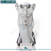 Wholesale 35Khz - 40Khz Radio Frequency Skin Tightening Machine For Fat Reduction from china suppliers