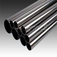 Buy cheap Stainless Steel Tube Welded Pipe from wholesalers