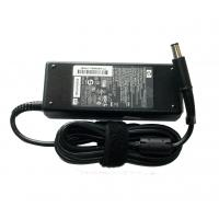 Wholesale 90W Laptop AC Adapter for HP Compaq 2230s Notebook PC 19v, 4.74A with Dell Pin from china suppliers