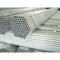 Wholesale Spiral pipes from china suppliers