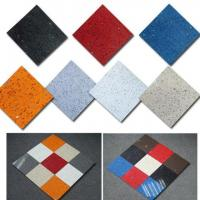 Buy cheap Artificial Quartz Tiles,Mirror Tiles from wholesalers