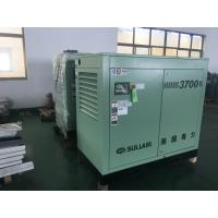 Buy cheap Refrigerated Compressed Air Dryers For Ingersollrand, Sullair , Atlas Copco, Gardener Denver , Kaiser , Airman from wholesalers