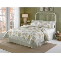 Wholesale Plain Printed Twin Quilt Bedding Sets / Duvet Cover Set Woven For Home Use from china suppliers