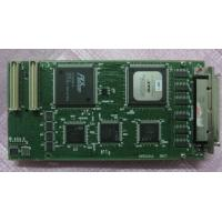 Wholesale FUJI QP3 CPU Vision Card from china suppliers