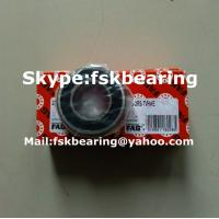 China Rubber Seal Self Aligning Ball Bearings Double Row High Speed 2213 E-2RS1 on sale