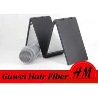 Wholesale Plastic Framed Portable 360 Degree Mirror Salon Hair Tools OEM / ODM from china suppliers