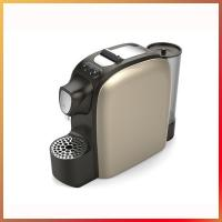 Wholesale Espresso coffee machine from china suppliers