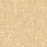 Wholesale full polished glazed porcelain tile 800x800mm,floor and wall tile,bathroom hall floor tile from china suppliers