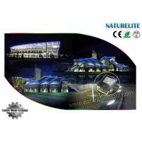 Wholesale 10W Led Flood Light Decorative Natural White High Quality 5 Years Warranty PF>0.93 from china suppliers