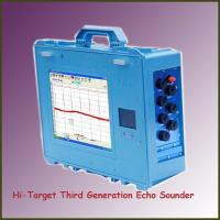Wholesale Depth Measuring Instrument high single frequency  Echo Souding from china suppliers