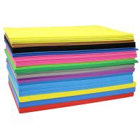 Wholesale EVA Foam Sheet from china suppliers