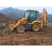"""Wholesale Used Backhoe Loader <strong style=""""color:#b82220"""">JCB</strong> 3CX for <strong style=""""color:#b82220"""">Sale</strong> 4*2 peknis engine Used <strong style=""""color:#b82220"""">JCB</strong> Compact Construction Equipment 