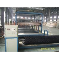 Quality high-strength geonet for sale