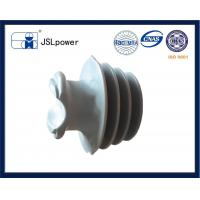 Modified Polyethylene Pin Type Insulator For High Voltage Power Transmission